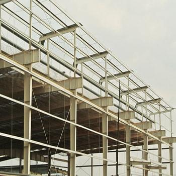 جزوه سازه فولادی
