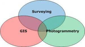 جزوه فتوگرامتری و مبانی GIS