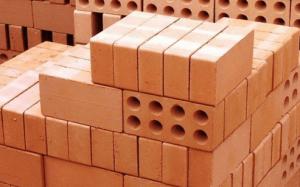 مبحث پنجم مصالح و فرآورده های ساختمانی